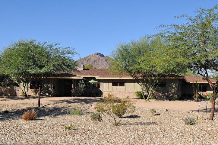 5314 N 69TH Place, Paradise Valley, AZ 85253