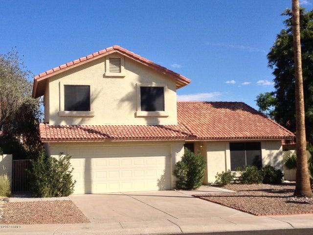 13647 S 36TH Way, Phoenix, AZ 85044