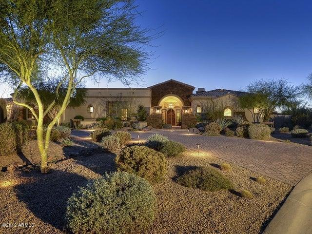 27694 N 70TH Way, Scottsdale, AZ 85266