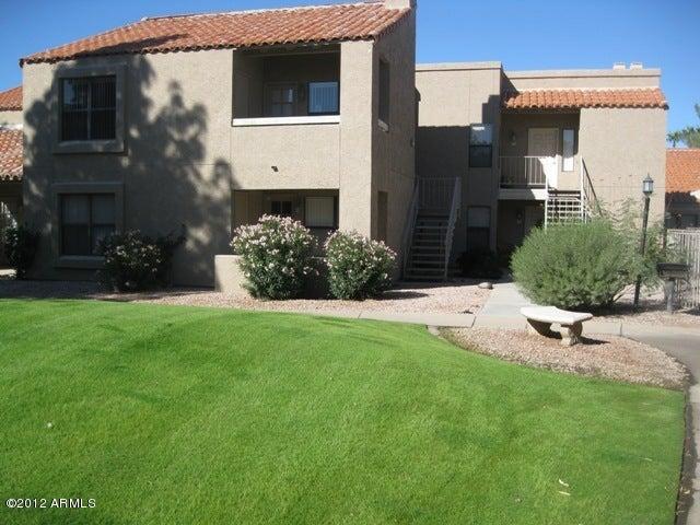 8787 E MOUNTAIN VIEW Road, 1088, Scottsdale, AZ 85258