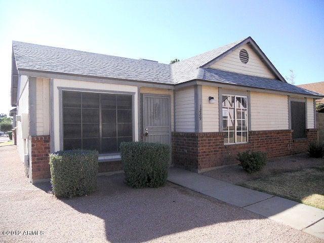1055 N Recker Road, 1229, Mesa, AZ 85205