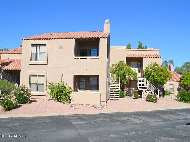8787 E MOUNTAIN VIEW Road, 2065, Scottsdale, AZ 85258