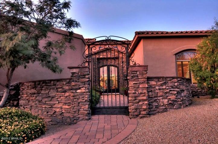 13174 E GERONIMO Road, Scottsdale, AZ 85259