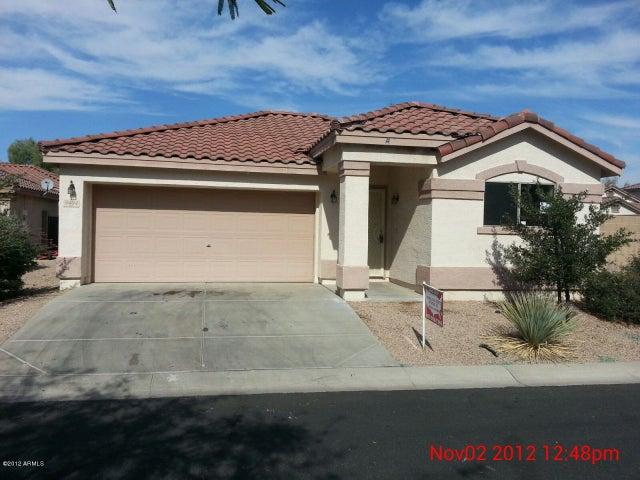 3404 S Chaparral Road, Apache Junction, AZ 85119