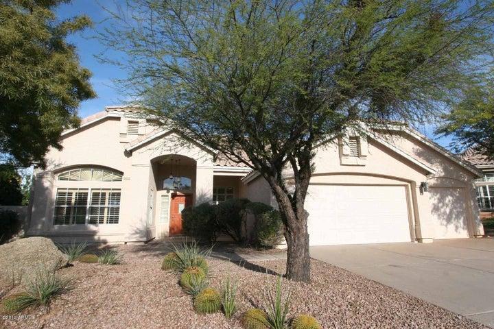 28248 N 110TH Place, Scottsdale, AZ 85262