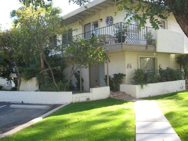 4118 E CALLE REDONDA, 76, Phoenix, AZ 85018