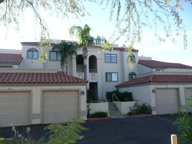 10080 E Mountain View Lake Drive, 306, Scottsdale, AZ 85258