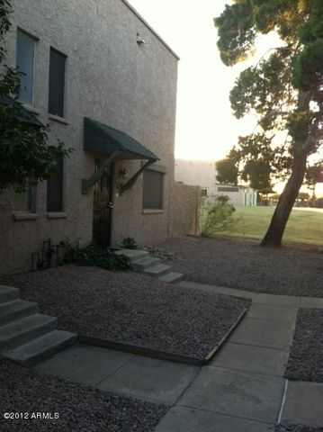 1500 W 8TH Street, 68, Mesa, AZ 85201