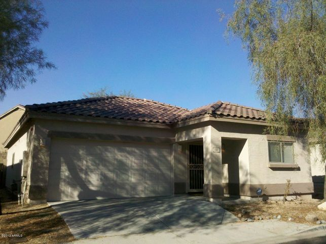 7500 E DEER VALLEY Road, 131, Scottsdale, AZ 85255