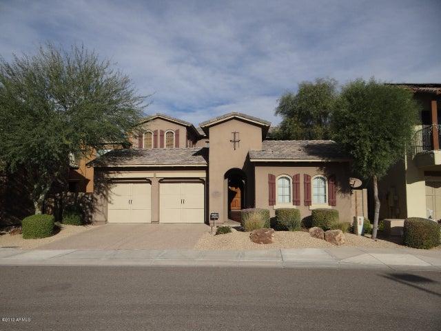 3712 E ROBIN Lane, Phoenix, AZ 85050