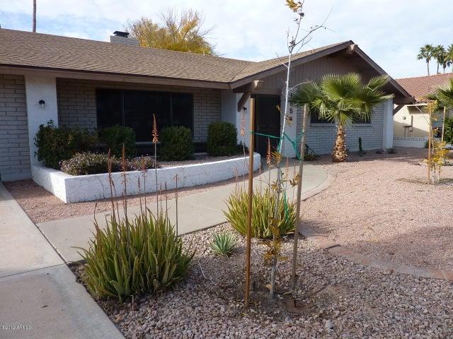 1854 N acacia, Mesa, AZ 85213