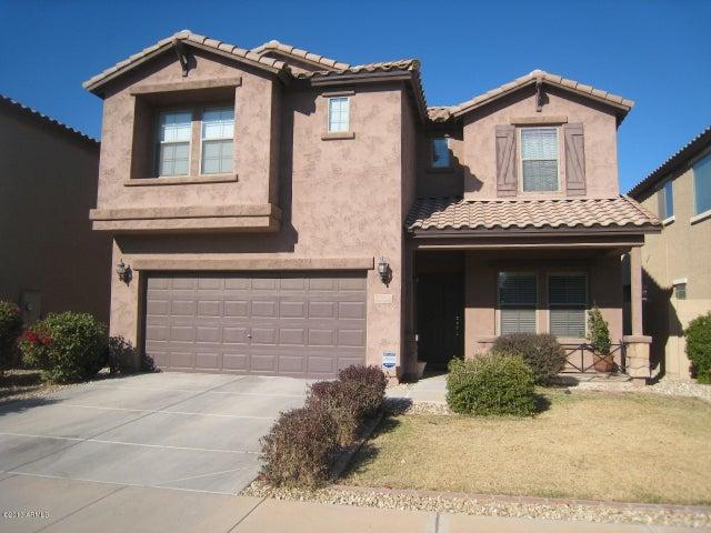 5746 W GWEN Street, Laveen, AZ 85339
