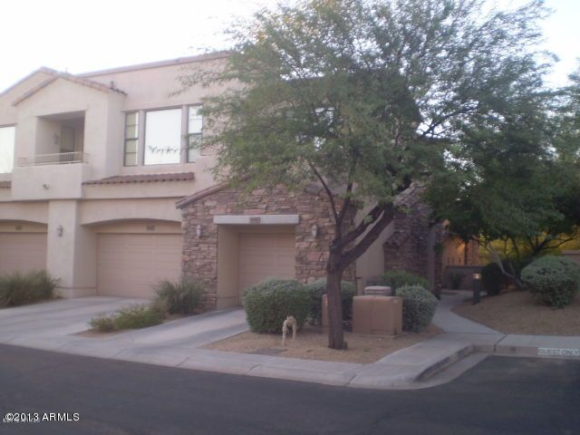 19550 N GRAYHAWK Drive, 1069, Scottsdale, AZ 85255