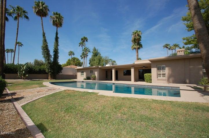 7927 E VIA LINDA, Scottsdale, AZ 85258