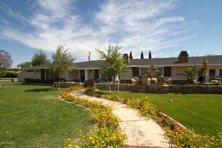5727 E MONTEROSA Street, Phoenix, AZ 85018