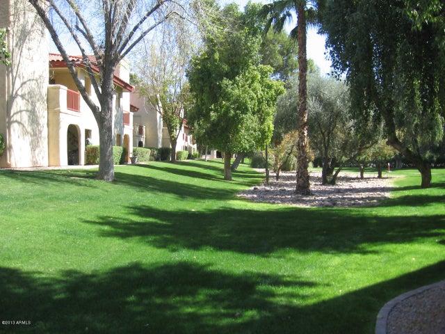 9125 E PURDUE Avenue, 209, Scottsdale, AZ 85258