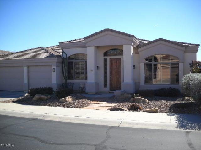 7631 E STARLA Drive, Scottsdale, AZ 85255