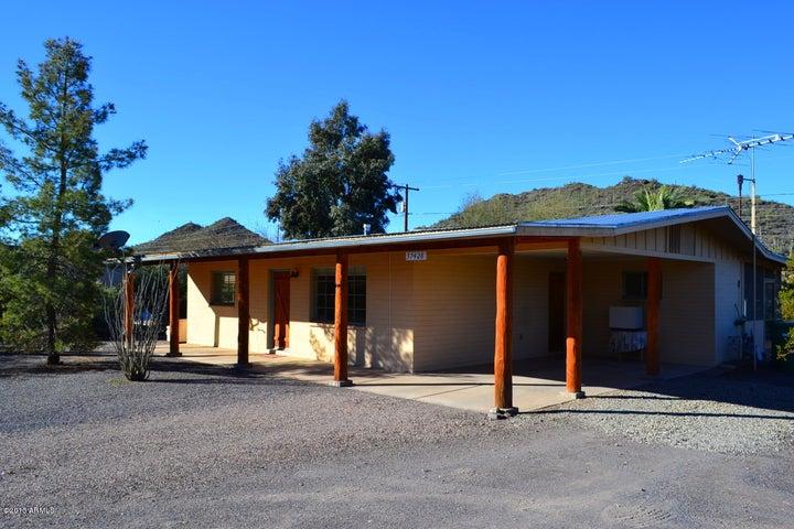 37428 N KOHUANA Place, Cave Creek, AZ 85331