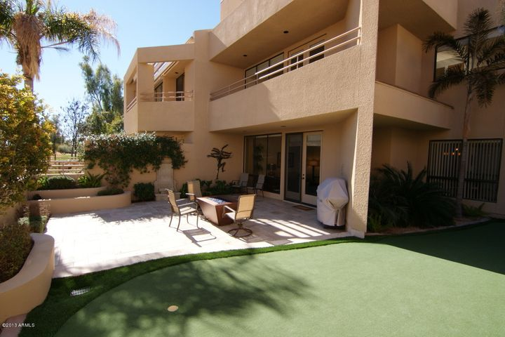 7760 E GAINEY RANCH Road, 32, Scottsdale, AZ 85258