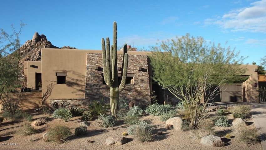 10585 E Crescent Moon Drive, 38, Scottsdale, AZ 85262
