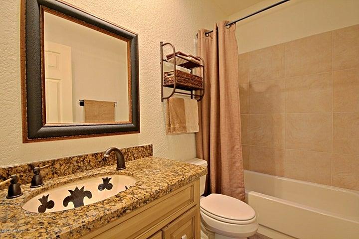 10283 N 103rd Street, Scottsdale, AZ 85258
