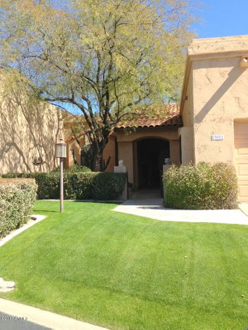 23021 N 87TH Street, Scottsdale, AZ 85255
