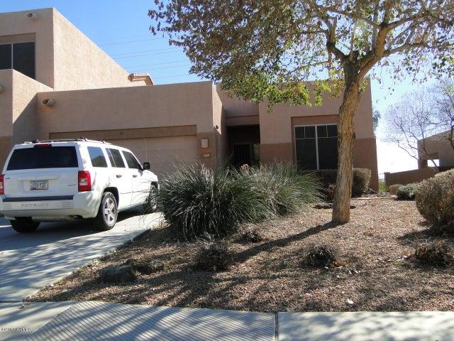 1369 W MARLIN Drive, Chandler, AZ 85286