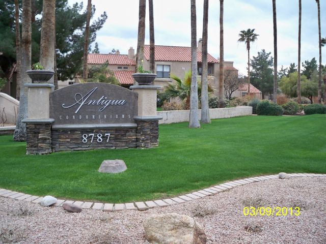 8787 E MOUNTAIN VIEW Road, 1048, Scottsdale, AZ 85258