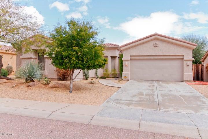 7678 E CANDELARIA Drive, Scottsdale, AZ 85255