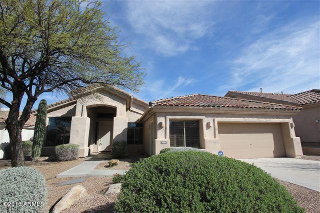 9044 E LA POSADA Court, Scottsdale, AZ 85255