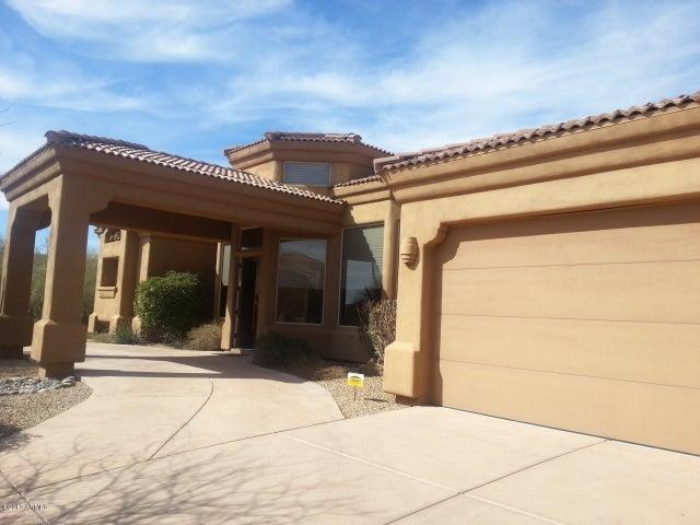 28670 N 108TH Way, Scottsdale, AZ 85262