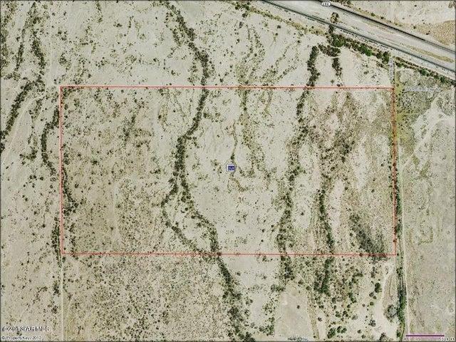 000 E Smith Enke Road, 1, Maricopa, AZ 85139