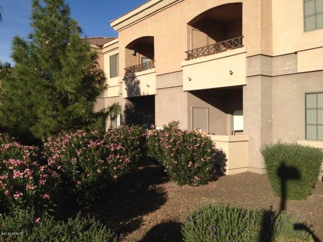 1941 S PIERPONT Drive, 1098, Mesa, AZ 85206
