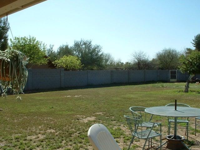 6443 E CHOLLA Street, Scottsdale, AZ 85254
