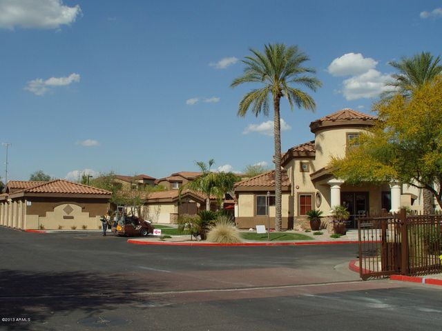 10136 E SOUTHERN Avenue, 2051, Mesa, AZ 85209