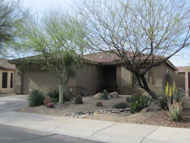 7252 E WHISPERING WIND Drive, Scottsdale, AZ 85255