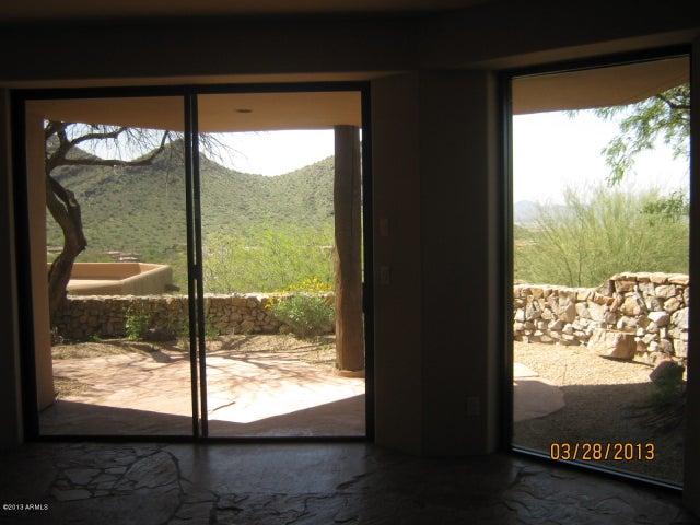 23031 N VIA VENTOSA Drive, Scottsdale, AZ 85255