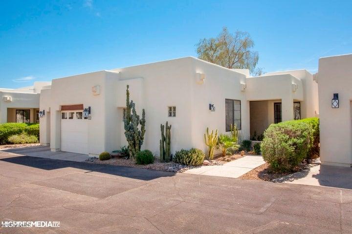 5101 N CASA BLANCA Drive, 330, Paradise Valley, AZ 85253