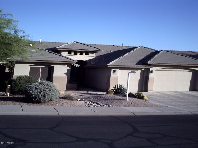 10497 E ACACIA Drive, Scottsdale, AZ 85255