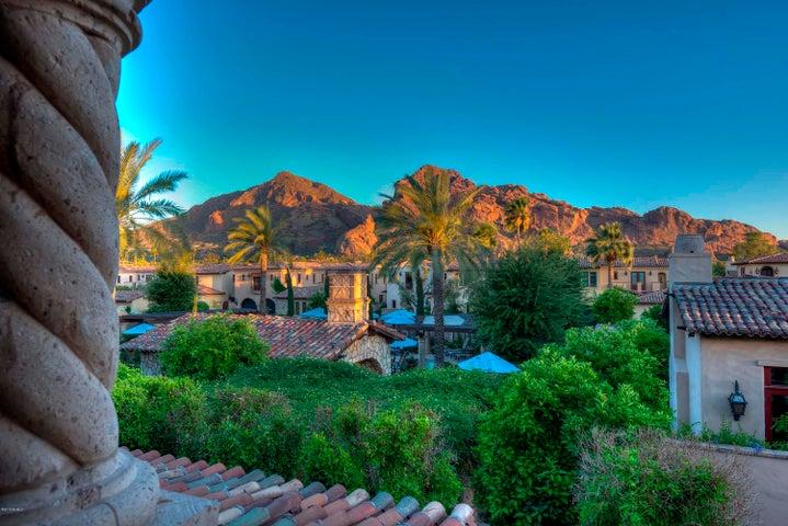 4949 E Lincoln Drive, 22, Paradise Valley, AZ 85253
