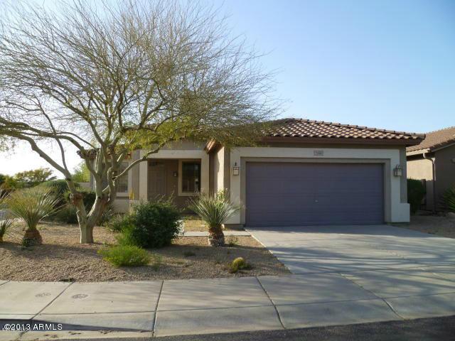 7336 E DESERT VISTA Road, Scottsdale, AZ 85255