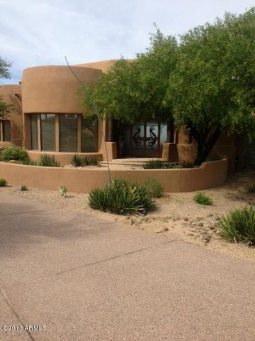 38600 N 102ND Street, Scottsdale, AZ 85262