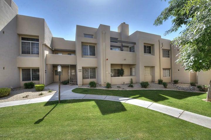 11333 N 92ND Street, 2082, Scottsdale, AZ 85260
