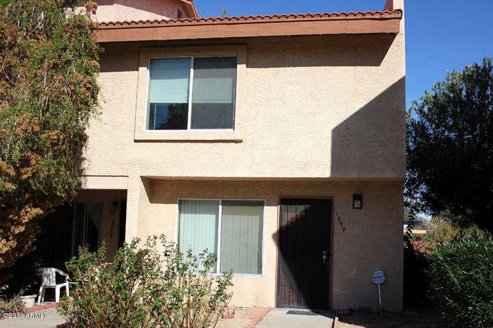 19601 N 7TH Street, 1099, Phoenix, AZ 85024