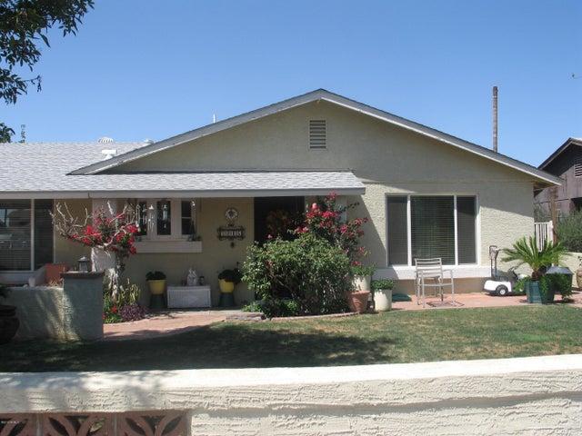 5216 W CYPRESS Street, Phoenix, AZ 85035