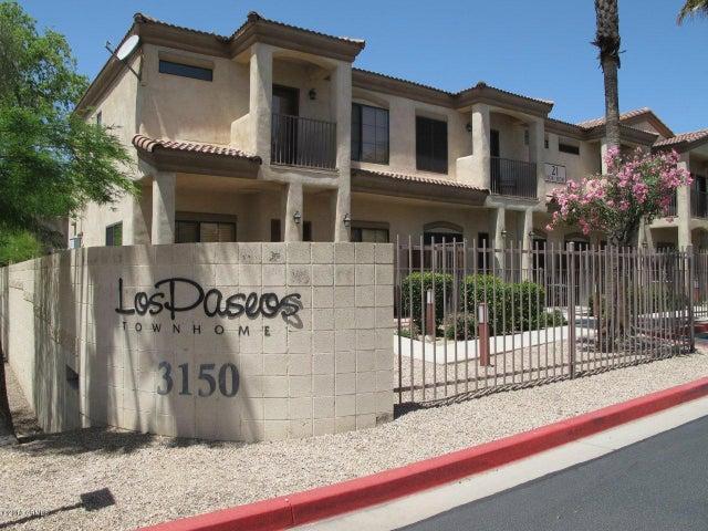 3150 E BEARDSLEY Road, 1092, Phoenix, AZ 85050