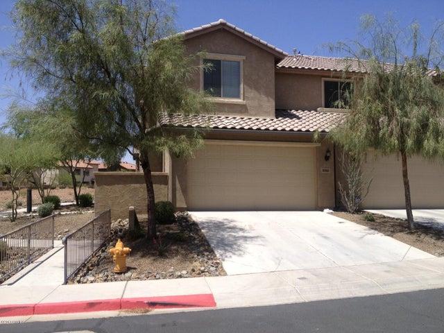 2062 W ROY ROGERS Road, Phoenix, AZ 85085