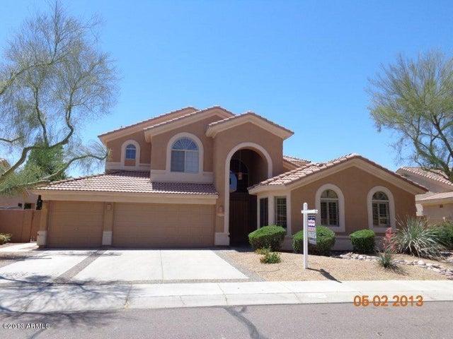 4409 E WILLIAMS Drive, Phoenix, AZ 85050