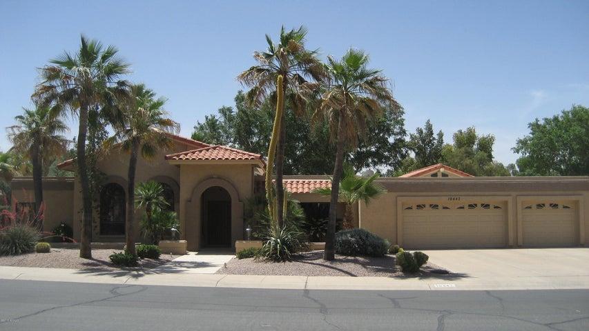 10447 E CANNON Drive, Scottsdale, AZ 85258