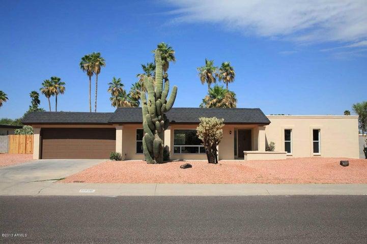 11020 N 38th Street, Phoenix, AZ 85028